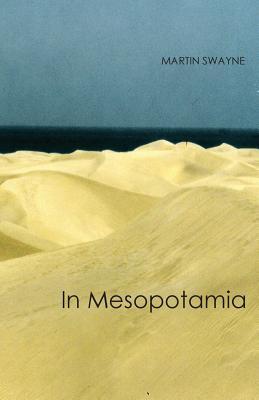 In Mesopotamia Cover Image