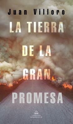 La tierra de la gran promesa Cover Image