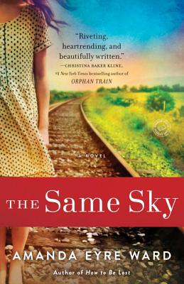 The Same Sky Cover Image