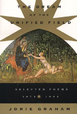 Dream Of The Unified Field Cover Image