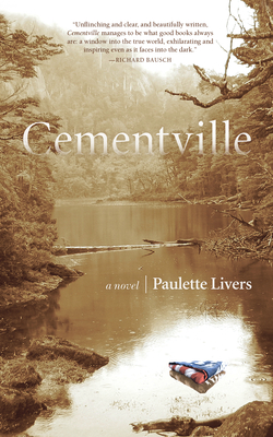Cementville Cover Image