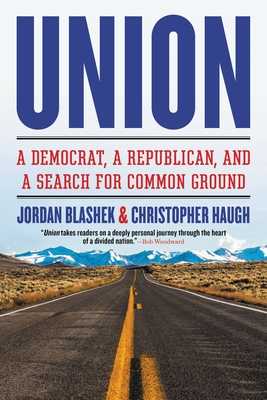Cover for Union
