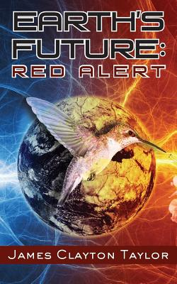 Earth's Future: Red Alert Cover Image
