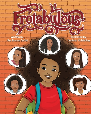 Fro-Tabulous Cover Image