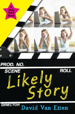 Likely Story (Book 1) Cover