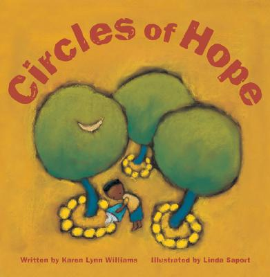 Circles of Hope Cover