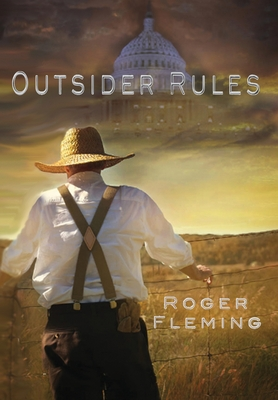 Outsider Rules Cover Image
