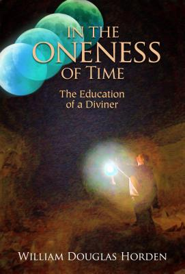 In the Oneness of Time Cover