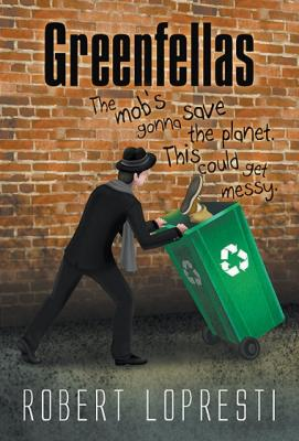 Greenfellas Cover Image