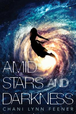 Amid Stars and Darkness Cover Image