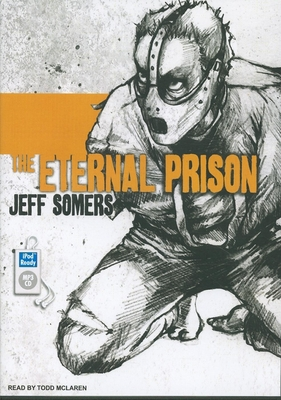 The Eternal Prison Cover
