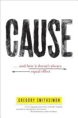 Cover for Cause