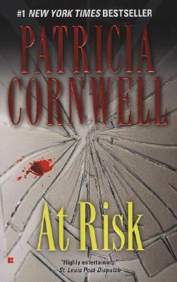 At Risk cover image