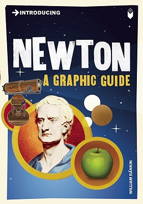 Cover for Introducing Newton