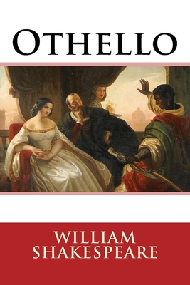 its complicated shakespeares othello In othello, william shakespeare explores love, jealousy, betrayal, and racism through a complicated love triangle it centers on the recently married othello and desdemona as well as iago, who is deeply jealous of othello and in love with desdemona.