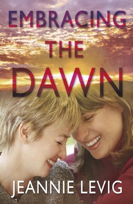 Embracing the Dawn Cover Image