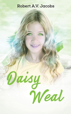 Daisy Weal cover