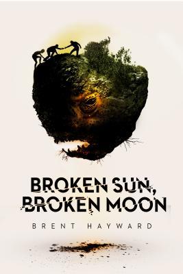 Broken Sun, Broken Moon Cover Image