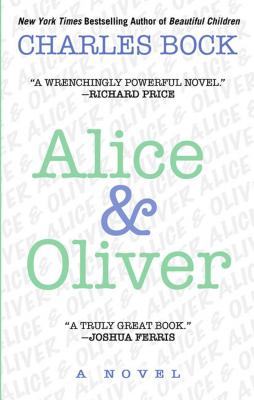 Alice & Oliver Cover Image