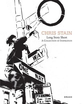 Long Story Short Cover