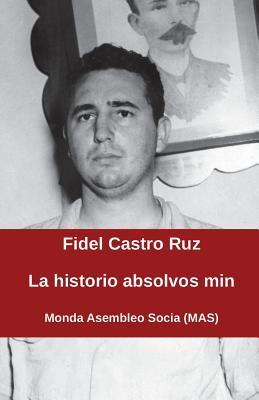 La historio absolvos min (Mas-Libro #170) Cover Image