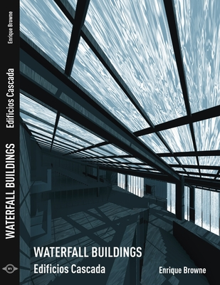 Waterfall Buildings Cover Image