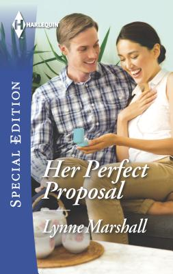 Her Perfect Proposal Cover Image