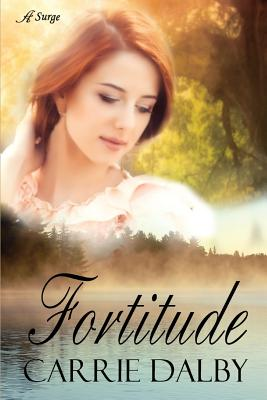 Cover for Fortitude