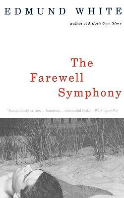 The Farewell Symphony (Vintage International) Cover Image