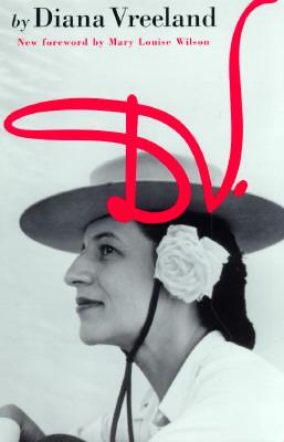D.v. Cover Image