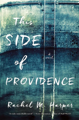This Side of Providence Cover