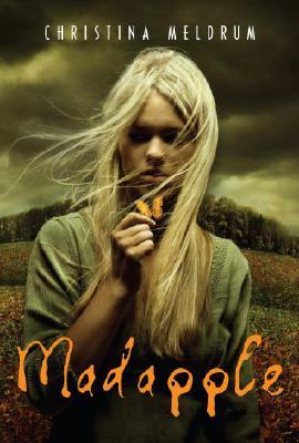Madapple Cover Image