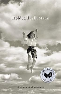 Hold StillSally Mann