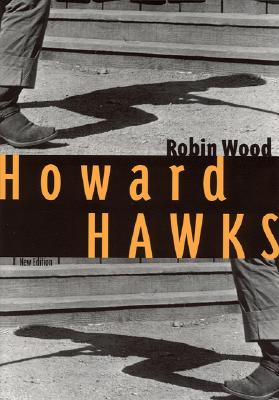 Howard Hawks Cover