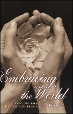 Embracing the World P Cover Image