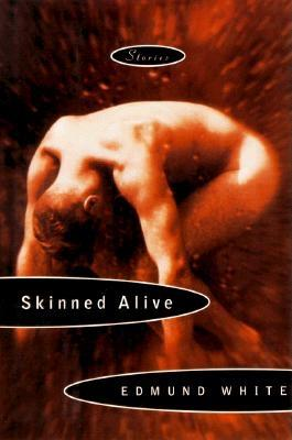 Skinned Alive Cover