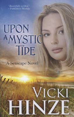 Cover for Upon a Mystic Tide