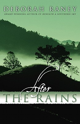 After the Rains Cover Image