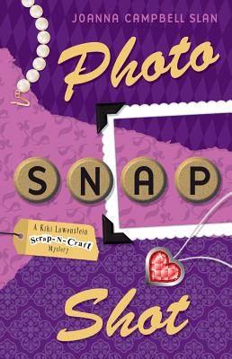 Photo, Snap, Shot Cover