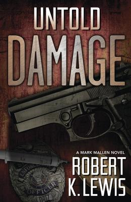 Untold Damage Cover