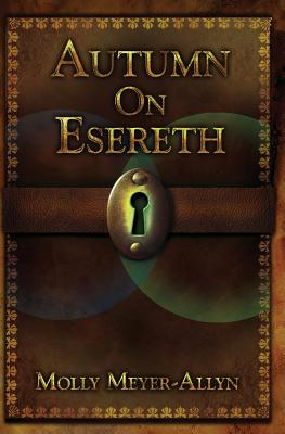 Autumn on Esereth Cover