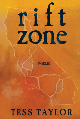 Rift Zone Cover Image