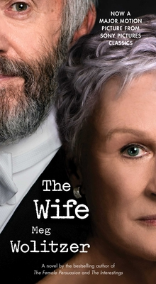 Wife cover image