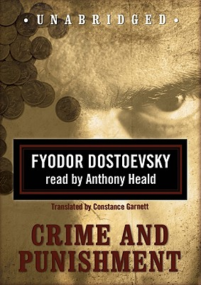 an analysis of the investigation in crime and punishment by fyodor dostoevsky Crime and punishment by fyodor dostoyevsky crime and punishment  ( download-pdf-online reading-summary)  it is a supernaturally acute  investigation of the forces that propel a man toward sin, suffering, and grace.