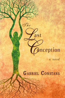 The Last Conception Cover Image