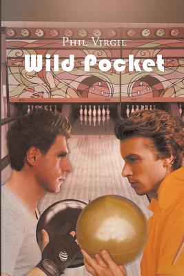 Wild Pocket Cover Image
