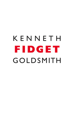 Cover for Fidget