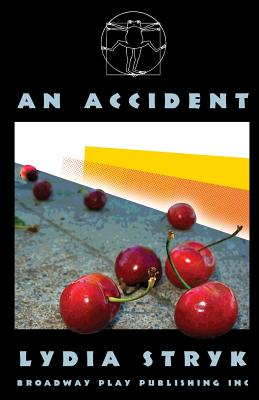 An Accident Cover Image