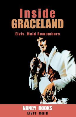 Inside Graceland Cover Image