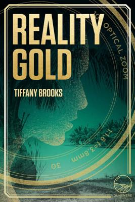 Reality Gold (The Shifting Reality Collection) Cover Image